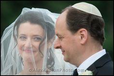 Jewish Wedding Photography, Alex Kaplan - mazelmoments.com