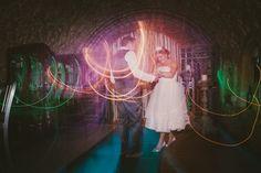 Wedding reception in Rethymnon Wine cellar - Enoteca Photographer : Graham Hodgetts Rethymno Crete, First Dance, Wine Cellar, Graham, Wedding Reception, Clouds, Weddings, Celebrities, Riddling Rack