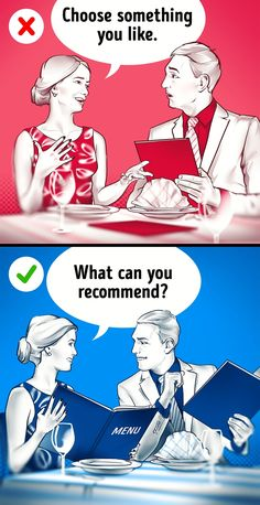 22 Simple Dining Etiquette Rules to Impress Others With Your Manners