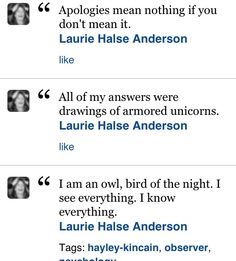 the impossible knife of memory halse anderson laurie