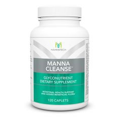 The science behind Mannatech products and ingredients. How To Eat Better, Eating Plans, Eating Habits, Real Food Recipes, Cleanse, Health And Wellness, Healthy Lifestyle, Science, Food Nutrition