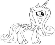 Print My Little Pony Fluttershy Rarity Pinkie Pie Rainbow Dash
