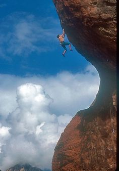 www.boulderingonline.pl Rock climbing and bouldering pictures and news Dan McQuade, Chode W
