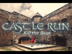 CASTLE RUN - LUBOVNA - Kill the Beat - Ep. 5/8 - YouTube