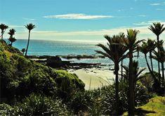 Stunning View, Wilderness, Acre, Remote, Coastal, Cottage, Ocean, Mountains, Beach
