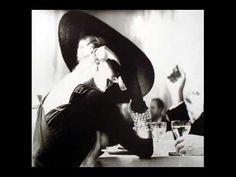 Don't Wait Too Long -  Madeleine Peyroux (+playlist)