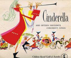 Flickr Photo Download: Cinderella