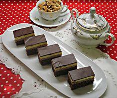 "Secretele bucatariei noastre: PRAJITURA ""BETIVUL IZIDOR"" (OPITÝ IZIDOR) Bakery, Pudding, Sweets, Kitchen, Desserts, Food, Tailgate Desserts, Cooking, Deserts"