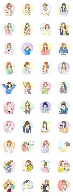 ryoji kudo - GIRL'S TALK