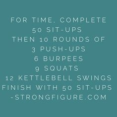 A Quick Guide to Understanding Macronutrients Conditioning Workouts, Kettlebell Swings, Health Fitness, Fitness Tips, Excercise, At Home Workouts, Living Strong, Amanda, Motivation