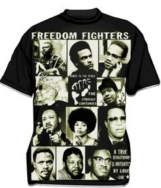 BLACK HISTORY MONTH T-SHIRTS, BLACK HISTORY T-SHIRTS, BLACK OWNED, African American T-shirts, Black Heritage Tees, Afrocentric Tee Shirts, U...