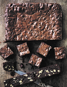 Danish Dessert, Catering, Cravings, Cooking Recipes, Sweets, Candy, Cookies, Chocolate, Baking