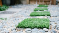 25 Ideas apartment patio turf fake grass for 2019