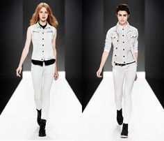 g-star-raw-amsterdam-netherlands-dutch-2013-spring-summer-womens-denim-jeans-collection-runway-fashion-show-catwalk-01x