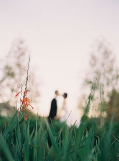 rosewood sand hill wedding photography » Los Angeles Wedding Photography | Pregnancy & Baby Photographer