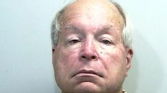 Seminole Boosters' Sanford Lovingood fired, arrested on grand theft  The longtime comptroller for the Seminole Boosters admitted to Leon County Sheriff's Office investigators Wednesday that he to stole money from the nonprofit and used it to pay for his own investments and other personal expenses, according to court documents.