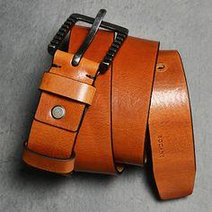 Magazinul Tau de Accesorii si Cadouri Online. - Bocane Men Accesories, Bracelets, Leather, Jewelry, Fashion, Atelier, Moda, Jewlery, Jewerly