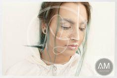 Formação Make Up! Invista no seu Futuro em Biu Academy! #Formação #Biucosmetics #Biuacademy #Futuro