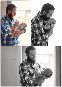 Watson | In-Home Newborn | Brittany Snook Photography | Battle Creek, MI Portrait Photographer 517.231.7554 www.brittanysnookphotography.com