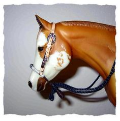 T-scale bosal by me