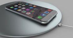 Un test de Geekbech desvela el extraordinario rendimiento del iPhone 7 Plus - http://www.actualidadgadget.com/test-geekbech-desvela-extraordinario-rendimiento-del-iphone-7-plus/