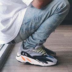 Grandpa Sneakers Are the Latest Ugly Shoe Trend You're Going to Be Wearing Dad Shoes, Ugly Shoes, Sneakers Outfit Men, Sneakers Fashion, African Men Fashion, Mens Fashion, Fashion Trends, Black Men Street Fashion, Most Popular Shoes
