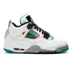 Jordan 4 White Cement, Nike Shoes, Sneakers Nike, Sneakers Fashion, Jordan Sneakers, Sneakers Women, Adidas Human Race, Nike Waffle, New Nike Air Force