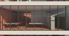 """Box & Workx: un """"work space"""" vertical en los proyectos de Futuro-Estudiantes"""