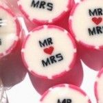 The Rock People believe their Mr and Mrs Rock Sweets provide the perfect gift to use as your wedding favour rock sweets to provide a nostalgic treat. Wedding Favours Rock, Wedding Themes, Wedding Ideas, Mr And Mrs Wedding, Our Wedding, Seaside Wedding, Wedding Welcome, Confectionery, Mr Mrs