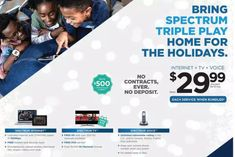 Dayton, Oh is a marketing city in the Midwest. Spectrum in Dayton Ohio keeps that tradition by providing Triple Play deals with TV, Internet and Telephone service that keeps people of Dayton. Cable Internet, Internet Tv, Actual Time, Internet Deals, Cable Companies, Dayton Ohio, Spectrum, Searching, Surfing