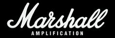 Marshall-Amp-logo-white
