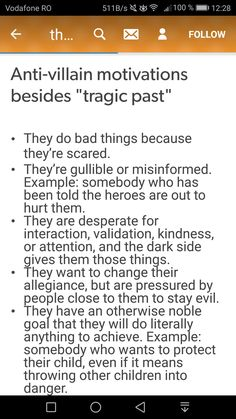 The third point is one I'm currently using; glad I found this. :D