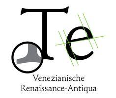 """Origin: <a style=""""color:#888888;"""" href=""""http://www.uni-weimar.de/medien/wiki/File:VenezianischeRenaissance.png"""">VenezianischeRenaissance.png</a>"""