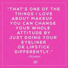 Beauty Quotes From Celebrities | StyleCaster