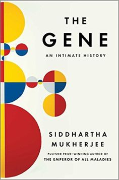 Download ebook The Gene by Siddhartha Mukherjee PDF ePub txt  Read Online The Gene by Siddhartha Mukherjee, Download The Gene PDF File, Free to Read The Gene Online Ebook, The Gene Read ePub Online and Download:  http://download.zaichyk.com/go.php?sid=5&tds-q=The%20Gene