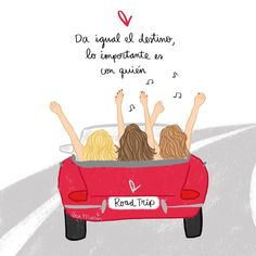 New Wallpaper Iphone, Best Iphone Wallpapers, Wallpaper Quotes, Disney Wallpaper, Mr Wonderful, Funny Phrases, Spanish Quotes, Fashion Quotes, Cute Illustration