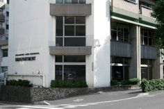 013_tokyo