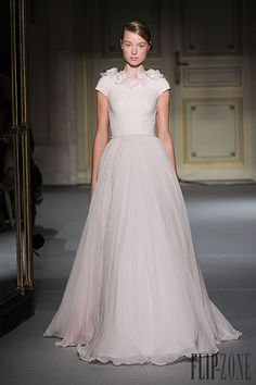 Georges Hobeika Spring-summer 2013 - Couture