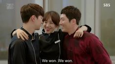 Wok of Love / 기름진 멜로 Jang Hyuk, Dramas, Falling In Love, Actors & Actresses, Tv Series, Korean, Asian, My Favorite Things, Stars