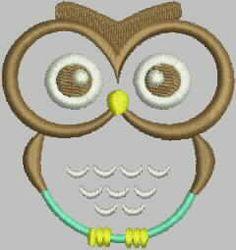 Daia's designs: Embroidery designs