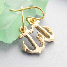 Lovee anchors