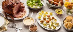 Chicken Stir-Fry with Peanut Sauce Over Rice Recipe | Epicurious.com