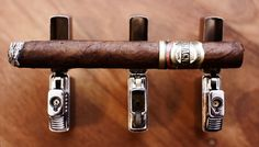 Check out our awesome cigar rundowns at cigar-stars!