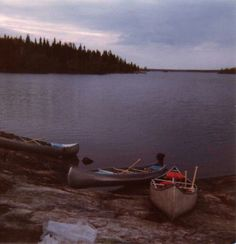 Canada fishing Fishing In Canada, Boat, Inspirational, Dinghy, Boats, Ship