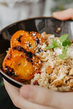 Superfood, Couscous Vegan, Bio Vegan, Veggies, Cooking Recipes, Lunch, Breakfast, Ethnic Recipes, Chef Recipes