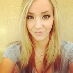 Jenna Marbles   Sexual Wednesdays