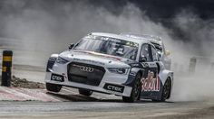 After Le Mans exit, Audi adds World Rallycross to Formula E and DTM efforts Audi S1, Audi Sport, Rally Car, Le Mans, Used Cars, Cars And Motorcycles, Cars For Sale, Race Cars, Racing