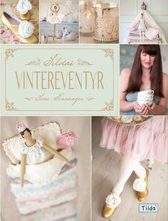 Livre Tilda Winter 2012