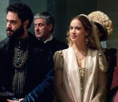 Medici: The Magnificent (Masters of Florence, season Matilda Lutz as Simonetta Vespucci Renaissance Costume, Renaissance Dresses, Period Movies, Period Dramas, 15th Century Fashion, Medici Masters Of Florence, Richard Madden, Star Crossed, Period Costumes
