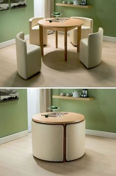 Would be great for our tiny kitchen shared by 4 people. Unfortunately for us it seems to be aimed at the UK market...